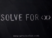 Google unleashes Solve for X website  - photo 2