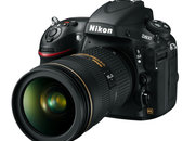 Nikon D800: full frame, full HD, full of 36 megapixels   - photo 3