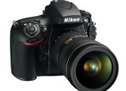 Nikon D800: full frame, full HD, full of 36 megapixels   - photo 4