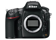What is the Nikon D800E? - photo 3
