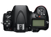 What is the Nikon D800E? - photo 4