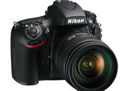 What is the Nikon D800E? - photo 5