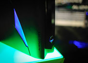 Alienware X51 pictures and hands-on - photo 3
