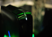 Alienware X51 pictures and hands-on - photo 5