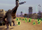 Kinect Star Wars detailed, coming in April - photo 3