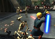 Kinect Star Wars detailed, coming in April - photo 5
