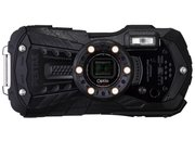 Pentax Optio WG2-GPS: The adventure proof camera - photo 2