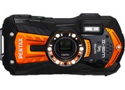 Pentax Optio WG2-GPS: The adventure proof camera - photo 4