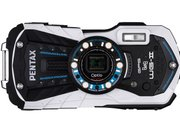 Pentax Optio WG2-GPS: The adventure proof camera - photo 5