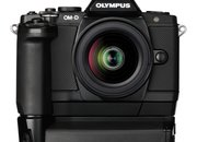 Olympus OM-D brings retro style to your Micro Four Thirds life - photo 2