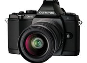 Olympus OM-D brings retro style to your Micro Four Thirds life - photo 5