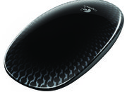 Logitech Touch Mouse M600 scrolls in  - photo 3