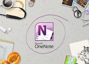 Microsoft OneNote lands on Android - photo 1