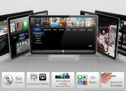 Apple iTV: Review of rumours, features, pictures and specs - photo 1