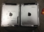iPad 3 leaked pictures suggest improved battery and better camera - photo 2