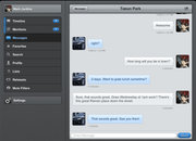 APP OF THE DAY: Tweetbot review (iPad) - photo 2