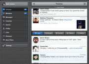 APP OF THE DAY: Tweetbot review (iPad) - photo 3