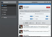 APP OF THE DAY: Tweetbot review (iPad) - photo 4