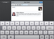APP OF THE DAY: Tweetbot review (iPad) - photo 5