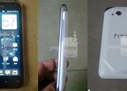New HTC Ice Cream Sandwich device pictures leak - photo 2