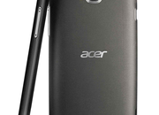 Acer CloudMobile Ice Cream Sandwich smartphone set for MWC launch - photo 3