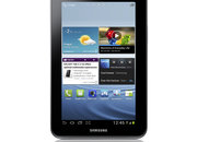 Samsung Galaxy Tab 2 (7.0) to hit UK first and be Ice Cream Sandwich-flavoured - photo 2