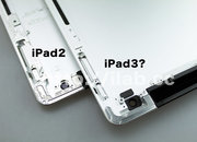 More leaked iPad 3 parts help form bigger picture - including Sharp Retina display - photo 2