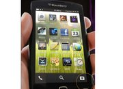 BlackBerry OS 10 images leaked - photo 1
