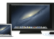 Game Center for Mountain Lion: Apple to take desktop gaming seriously - photo 2