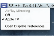 Game Center for Mountain Lion: Apple to take desktop gaming seriously - photo 3