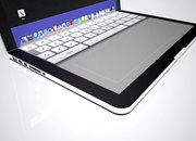 Forget the iPad 3, we want a MacPad - photo 2