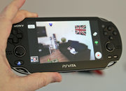 Sony PlayStation Vita firmware 1.60 pictures, video and hands-on - photo 2