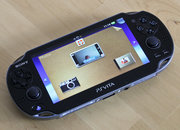 Sony PlayStation Vita firmware 1.60 pictures, video and hands-on - photo 4