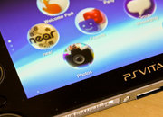 Sony PlayStation Vita firmware 1.60 pictures, video and hands-on - photo 5