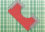APP OF THE DAY: Cut and Slice review (Android) - photo 5