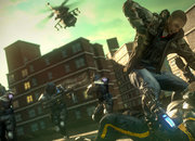 Prototype 2 hands-on - photo 3