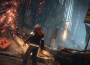 Prototype 2 hands-on - photo 5