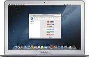 OS X Mountain Lion: Everything you need to know - photo 3
