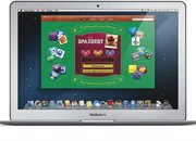OS X Mountain Lion: Everything you need to know - photo 4