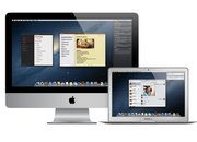 Apple OS X Mountain Lion detailed as dev build goes live and we go hands-on - photo 5