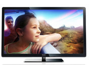 Dual-view gaming with Philips 2012 TV line-up - photo 3
