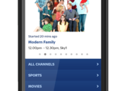 Sky Go Android app now available for selected phones - photo 3