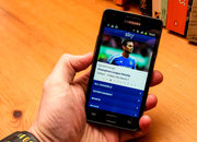 Sky Go for Android video, pictures and hands-on - photo 2