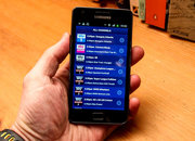Sky Go for Android video, pictures and hands-on - photo 4