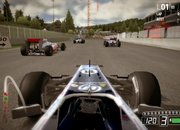 WIN: 5 copies of PS Vita F1 2011 up for grabs! - photo 3