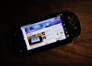 What else can my PS Vita do? - photo 3