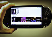 APP OF THE DAY: Flickr review (PS Vita) - photo 3