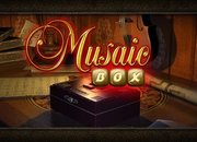 APP OF THE DAY: Musaic Box review (Android) - photo 1