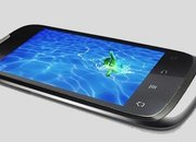 MWC 2012: Review of rumours, features, pictures and specs - photo 2