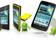 MWC 2012: Review of rumours, features, pictures and specs - photo 3